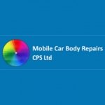 Mobile Car Body Repairs (CPS LTD) - 07785 53 66 49