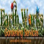 Earthworks Gardening And Landscaping