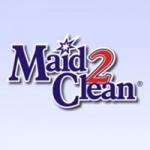 Maid2Clean Portsmouth