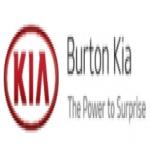 Burton Kia