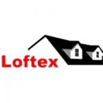 Loftex