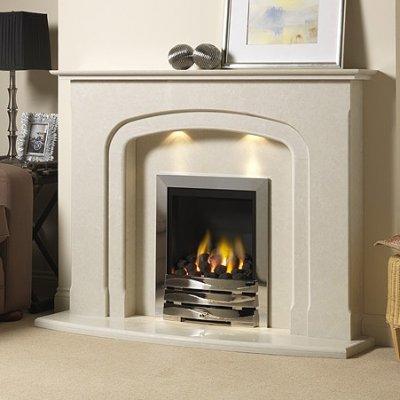 Designer Fireplaces Marble, Fireplaces In Birmingham