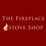The Fireplace & Stove Shop - fireplace showrooms