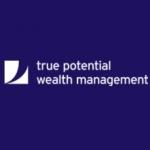 Barrie Kent @ True Potential Wealth Management LLP