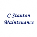 C Stanton Maintenance Services Ltd.