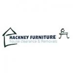 Hackney Furniture