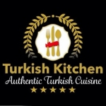 Turkish Kitchen Hertford Ltd
