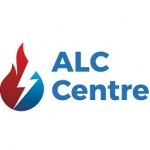 ALC Centre Ltd