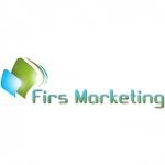 Firs Marketing