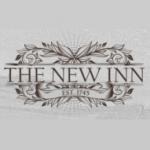 The New Inn Clapham