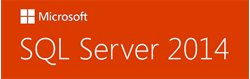 Querying Microsoft SQL Server 2012/2014 (20461)