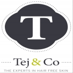 Tej & Co West Midlands Ltd