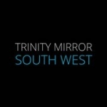 Trinity Mirror South West