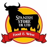 Spanish Store UK Ltd