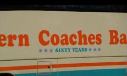 Established in 1950