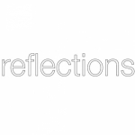 Reflections Nursery