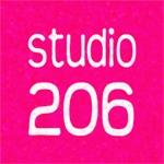 Studio 206