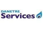 Danetre Services
