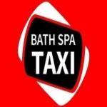 Bath Spa Taxi and Bath Spa Cars
