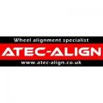 ATEC - ALIGN LTD