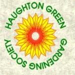Haughton Green Gardening Society