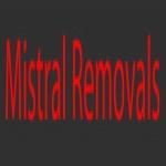 Mistral Removals