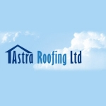 Astra Roofing ltd