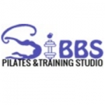 Sibbs Pilates and Training Studio