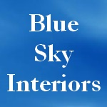 Blue Sky Interiors - bathroom fitting