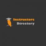 Instructors Directory Ltd
