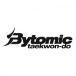 Bytomic Taekwondo