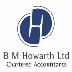 B M Howarth Chartered Accountants