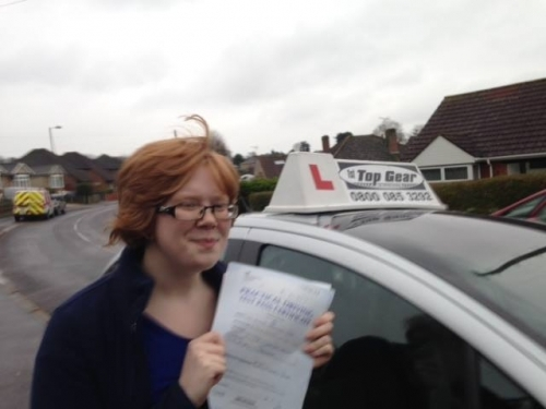 Mobilty Driving Lessons In Portsmouth