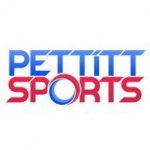 Pettitt Sports