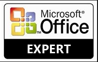 Microsoft Office Expert