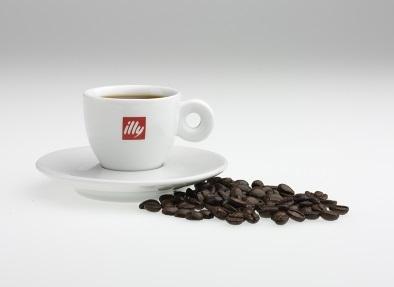 Coffe Cups0007