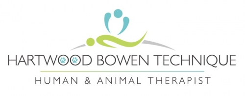 Bowen Technique Therapy