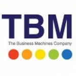 The Business Machines Company