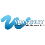Waveney Taxi's Ltd