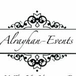 alrayhan-events