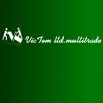 Vic Tom Ltd. Multi Trade