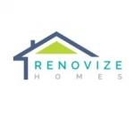 Renovize Homes Ltd