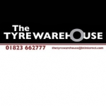 The Tyre Warehouse Sw Ltd