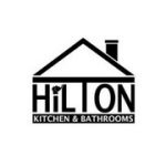 Hilton Kitchens and Bathroom Ltd