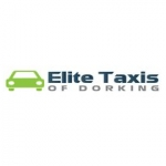 Dorking Elite Taxis