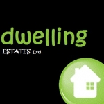 Dwelling Estates Ltd