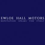 Ewloe Hall Motors Ltd