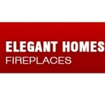 Fireplacelondon Logo