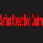 Sefton Street Bed Centre