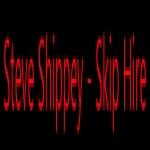 Steve Shippey